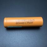 LG 18650 ME1 2100mAh 10A Lithium Battery (LGDAME11865) จำนวน 1 ก้อน