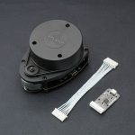 RPLIDAR A1M8 - 360 Degree Laser Scanner Development Kit (ROS Supported)