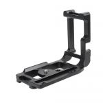 L-PLATE For Canon 5Dsr/5Ds/5Dmk3