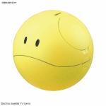 Haropla Halo Happy Yellow