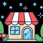 เพิ่มคนเข้าเว็บ lnwshop เปิดเว็บกับ lnwshop เพิ่มทราฟฟิคเว็บ ทำยังไงให้ขายได้ขายดี