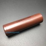 LG 18650 HG2 3000mAh 20A Lithium Battery (LGDBHG21865) จำนวน 1 ก้อน