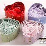กระดาษฝอยสี (ขนาด 1000 กรัม)