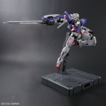 PG 1/60 Gundam Exia (Lighting Edition) แบบมีชุดไฟ