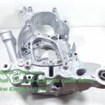 (Honda) เรือนเครื่องยนต์ด้านขวา Honda Click 125i,PCX 125 i,PCX 150 i แท้