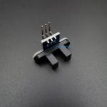 Motor Speed Encoder Module Photoelectric Encoder