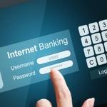 วิธีใช้ธนาคารออนไลน์ Online Banking อย่างปลอดภัย