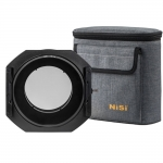 NiSi S5 Kit 150mm Filter Holder with CPL for Nikon 14-24mm f/2.8 - สินค้า Pre-Order ระยะเวลาจัดส่ง 2-3 วันทำการ