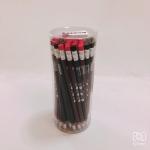 ดินสอต่อไส้ 2B (สามารถทำข้อสอบได้)
