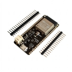 ESP32 LoLin32 V1.0.0 Development Board WiFi + Bluetooth Dual Core (free pin header)
