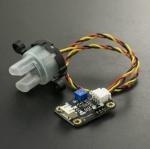Gravity: Analog Turbidity Sensor For Arduino เซ็นเซอร์วัดความขุ่นในน้ำ (แท้ DFRobot)