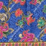 ผ้าถุงไซส์ใหญ่ mpx2587