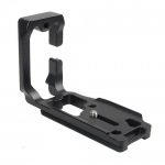 L-PLATE FOR CANON 6D