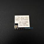 Ai-Thinker RA-02 SX1278 LoRa Module (433 MHz)