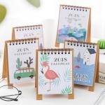 ปฏิทิน 2018 - mini calendar