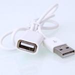สายเคเบิ้ล USB 3.0 Male to Female 4.8 Gbps