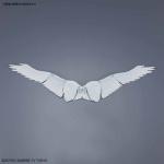 HGBC 1/144 Sky High Wings