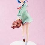 KADOKAWA 1/7 Re:Zero -Starting Life in Another World- Rem High School uniform Ver.