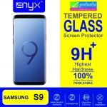 ฟิล์มกระจก ENYX Samsung S9 ราคา 140 บาท ปกติ 350 บาท
