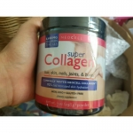Neocell Super Collagen+C 6000 mg Type 1&3 Powder