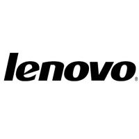 ฟิล์มกระจก Lenovo