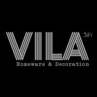 ร้านVilaZakka
