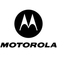 ฟิล์มกระจก Motorora