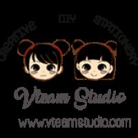 ร้านV-Team Studio