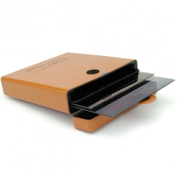 Nisi Hard Case for 150x150mm / 150x170mm Filters