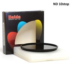 Haida ND1000 (3.0) Non MC (-10 stop)