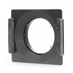 NiSi Holder for Sony FE 12-24mm f/4 G Lenses