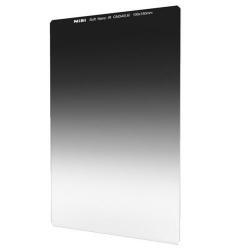 Nisi 100x150mm Nano IR Soft GND4 (0.6) – 2 Stop