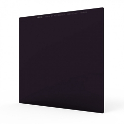 Nisi 100x100mm Nano IR ND Filter – ND1000 (3.0) – 10 Stop