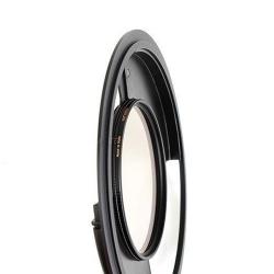 PROGREY Adaptor 77mm - CPL 82 mm for G-150X Filter Holder