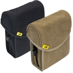 LEE Filters Field Pouch