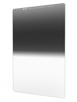 Nisi 150x170mm Reverse Nano IR GND8 (0.9) – 3 Stop