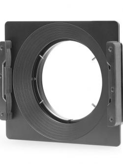 NiSi 150mm Filter Holder For Olympus 7-14mm Lens
