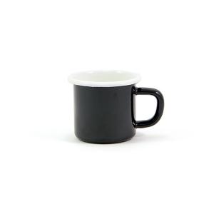Mini Enamel Mug 6cm.