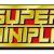 Super Mini-Pla