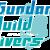 HG 1/144 Gundam Build Drivers