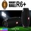 ลำโพง บลูทูธ 4000mAh JBL R6+ ลดเหลือ 810 บาท ปกติ 2,025 บาท thumbnail 1