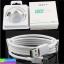 สายชาร์จ Micro USB oppo VOOC (7 pin) ราคา 240 บาท ปกติ 600 บาท thumbnail 7