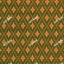 ผ้าลายไทยโจงกระเบน no.0006 3.60ม. thumbnail 7