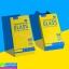 ฟิล์มกระจก iPhone X ENYX ราคา 150 บาท ปกติ 375 บาท thumbnail 3