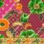 ผ้าถุงไซส์ใหญ่ mpx2576 thumbnail 1