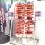 (PCX) โช้คอัพหลังคู่ YSS รุ่น G-ZA สำหรับรถรุ่น Honda PCX สี ดำ-แดง thumbnail 4