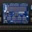 16-Channel 12-bit PWM/Servo Shield - I2C Interface (by Adafruit) thumbnail 3