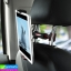 ที่ตั้งมือถือ Hoco Blackrest car holder CA30 ราคา 180 บาท ปกติ 425 บาท thumbnail 3
