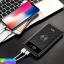 Hoco J11 Power bank Wireless แบตสำรอง 10000mAh ราคา 720 บาท ปกติ 1,810 บาท thumbnail 6