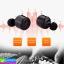 หูฟัง บลูทูธ wireless earphone X4T ราคา 1,200 บาท ปกติ 3,000 บาท thumbnail 7